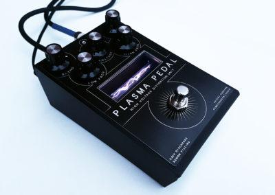 Plasma_Wires3