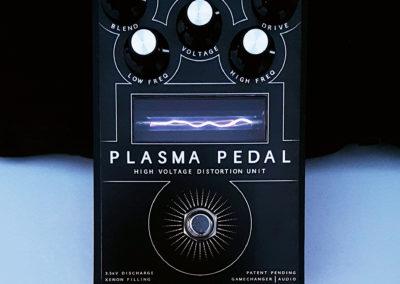 Plasma_B&Blue_Front