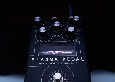 Plasma_Black&Blue