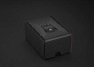 BlackPLASMAPedalBox