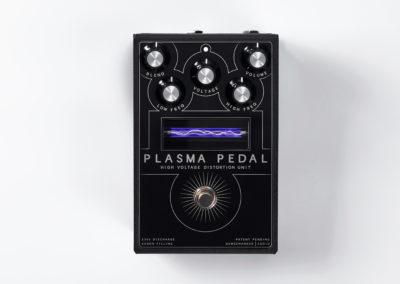 PLASMAPedal1