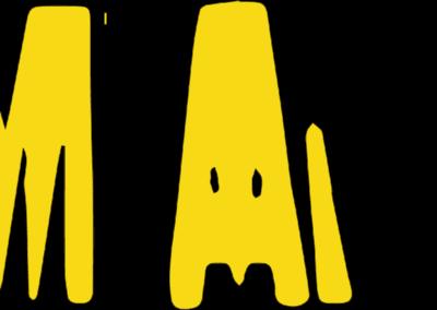 plasmacoil